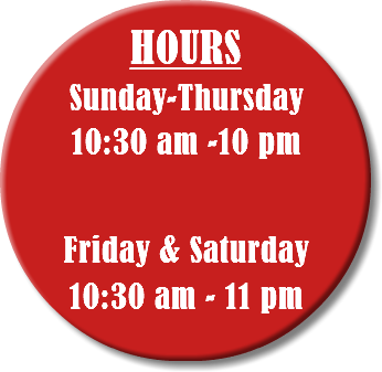HOURS